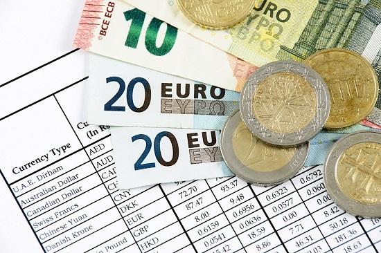 Döviz Yatırım Önerileri - Hangi Dövize Yatırım Yapmalı?