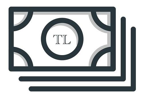 EFT saatleri - EFT Kaç Dakikada Karşı Banka Hesabına Geçer?