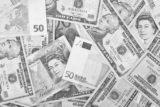 En değerli para birimi sıralaması 160x107 - TL'ye Karşı En Değerli 20 Yabancı Para Birimi