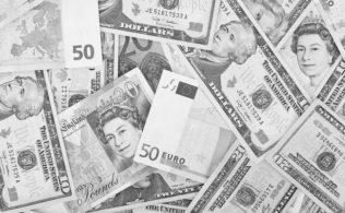 En değerli para birimi sıralaması 316x195 - TL'ye Karşı En Değerli 20 Yabancı Para Birimi