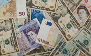 Hangi Dövize Yatırım Yapmalı 316x195 - Hangi Dövize Yatırım Yapmalı?