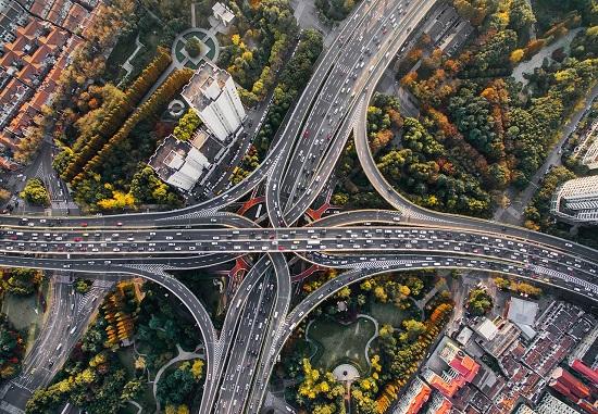 Motorlu Taşıtlar Vergisi 2020 - Motorlu Taşıtlar Vergisi Sorgulama ve Hesaplama