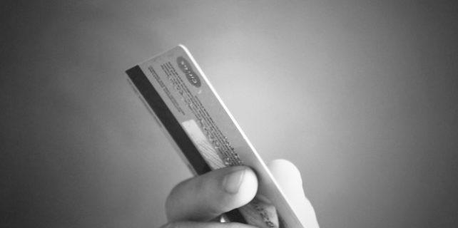 Neden kredi kartı alamıyorum 642x320 - Neden Kredi Kartı Alamıyorum? Sorusuna 5 Önemli Cevap