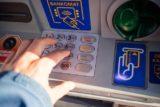 Ortak ATM Hangi Bankalar 160x107 - Bankaların Ücretsiz Ortak ATM Hizmetleri