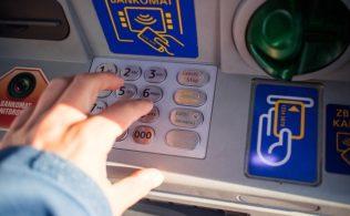Ortak ATM Hangi Bankalar 316x195 - Bankaların Ücretsiz Ortak ATM Hizmetleri