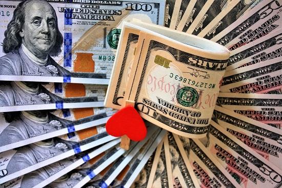 Para Birimi Dolar Olan Ülkeler - Para Birimi Dolar Olan Ülkeler
