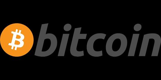 Türk bitcoin siteleri - En İyi 8 Türk Bitcoin Borsası