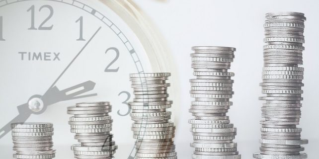 Yatırım fonu getirileri 642x320 - Yatırım Fonlarından Para Kazanmanın 3 Yolu
