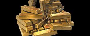 altına yatırım yapmak 310x124 - Altına Yatırım Yapmanın 3 Farklı Yolu