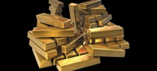 altına yatırım yapmak 310x140 - Altına Yatırım Yapmanın 3 Farklı Yolu