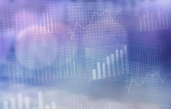 borsada f k oranı kaç olmalı - En Ucuz Hisse Senedini Bulmada Fiyat/Kazanç Oranının Önemi