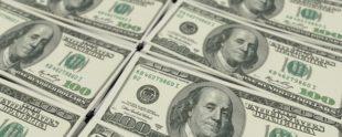 dolar kullanan ülkeler 310x124 - Para Birimi Dolar Olan Ülkeler
