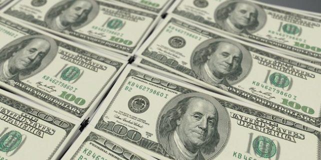 dolar kullanan ülkeler 642x320 - Para Birimi Dolar Olan Ülkeler
