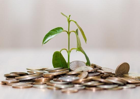emekli olunca ilk maaş ne kadar alırım - Bugün Emekli Olsam Ne Kadar Emekli Maaşı Alırım?