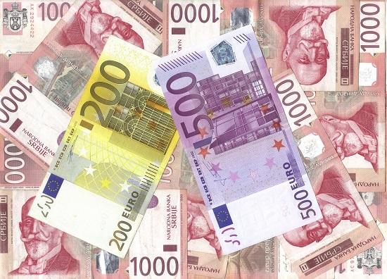 en değerli yabancı para birimleri - TL'ye Karşı En Değerli 20 Yabancı Para Birimi