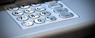 günlük para çekme limiti arttırma 310x124 - Tüm Bankaların ATM Günlük Para Çekme Limitleri