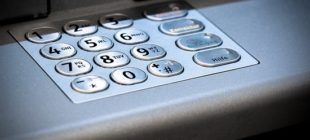 günlük para çekme limiti arttırma 310x140 - Tüm Bankaların ATM Günlük Para Çekme Limitleri