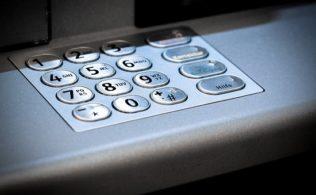 günlük para çekme limiti arttırma 316x195 - Tüm Bankaların ATM Günlük Para Çekme Limitleri