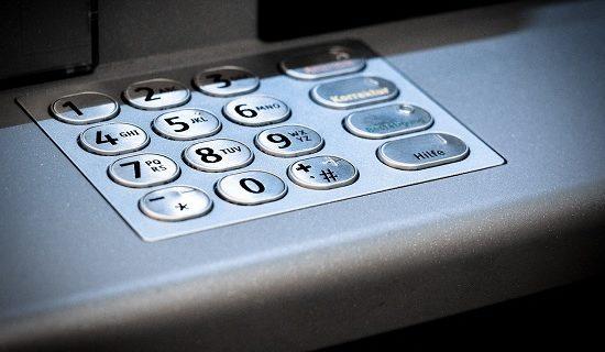 günlük para çekme limiti arttırma 550x320 - Tüm Bankaların ATM Günlük Para Çekme Limitleri