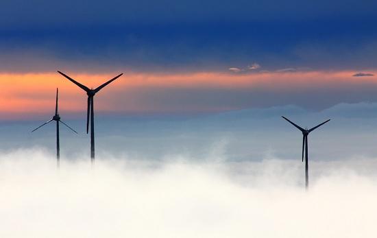 geleceğin hisseleri Enerji ve Doğal Kaynaklar sektörü - Türkiye'nin Gelecek Vaat Eden Sektörleri ve BİST Şirketleri