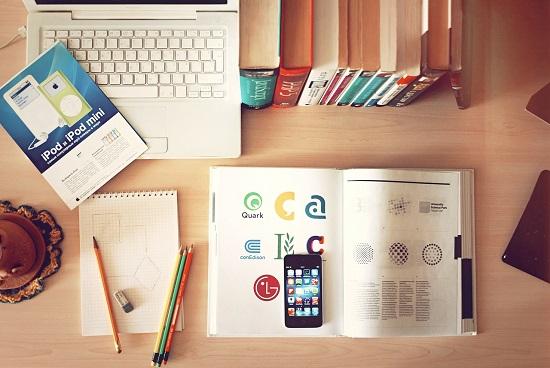 geleceğin hisseleri eğitim sektörü - Türkiye'nin Gelecek Vaat Eden Sektörleri ve BİST Şirketleri