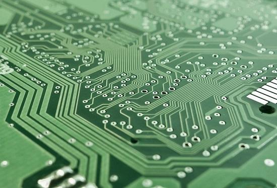 geleceğin hisseleri teknoloji sektörü - Türkiye'nin Gelecek Vaat Eden Sektörleri ve BİST Şirketleri