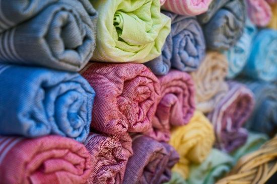geleceğin hisseleri tekstil sektörü - Türkiye'nin Gelecek Vaat Eden Sektörleri ve BİST Şirketleri