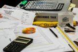 gelir vergisi hesaplama 160x107 - Gelir Vergisi Nedir, Nasıl Hesaplanır?