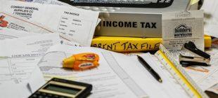 gelir vergisi hesaplama 310x140 - Gelir Vergisi Nedir, Nasıl Hesaplanır?