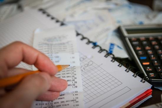 gelir vergisi hesaplama. excel - Gelir Vergisi Nedir, Nasıl Hesaplanır?