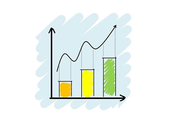 hangi yatırım fonu alınmalı - Yatırımcısına En Çok Kazandıran Yatırım Fonları