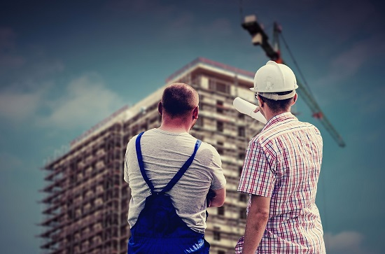 işçinin işverene maliyeti hesaplama - Asgari Ücretlinin İşverene Maliyeti