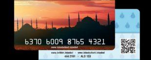 istanbul kart bakiye nasıl sorgulanır 310x124 - İstanbul Kart Bakiye Sorgulama ve TL Yükleme İşlemleri