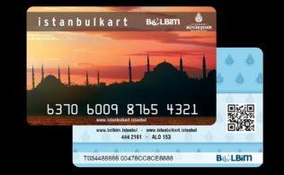 istanbul kart bakiye nasıl sorgulanır 316x195 - İstanbul Kart Bakiye Sorgulama ve TL Yükleme İşlemleri