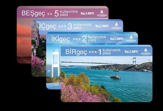 istanbul kart bakiye sorgulama uygulaması - İstanbul Kart Bakiye Sorgulama ve TL Yükleme İşlemleri
