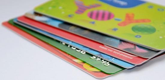 kredi kartı başvuru sorgulama - Kredi Kartı Başvuru Sonucu Sorgulama -  Kredi Kartım Nerede?