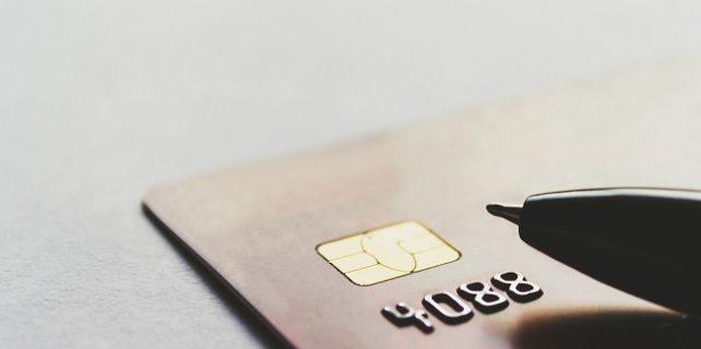 kredi kartım nerede 642x320 - Kredi Kartı Başvuru Sonucu Sorgulama -  Kredi Kartım Nerede?