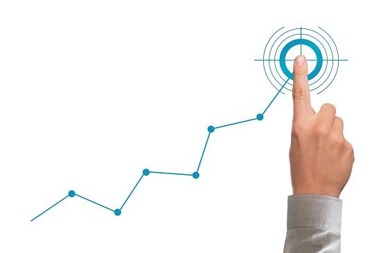 yatırım fonu getirileri hesaplama - Yatırımcısına En Çok Kazandıran Yatırım Fonları