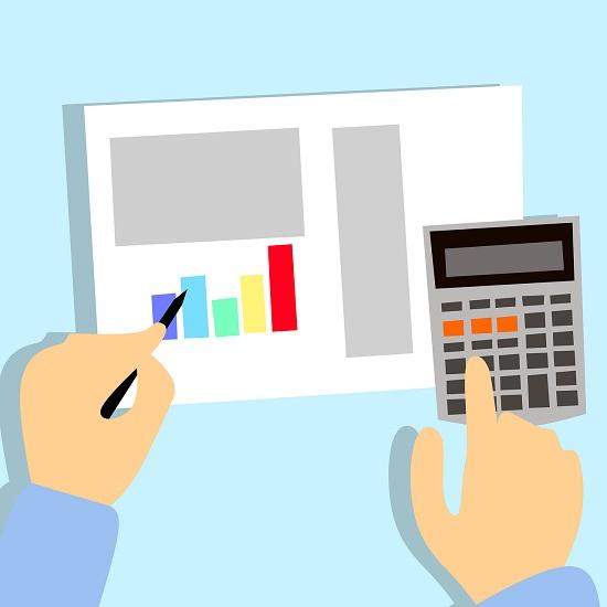 yatırım fonu getirileri - Yatırımcısına En Çok Kazandıran Yatırım Fonları