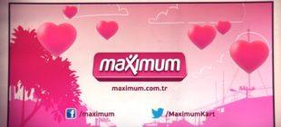 Bankası Maximum Kredi Kartı Başvurusu 310x140 - Anında İş Bankası Maximum Kredi Kartı Başvurusu