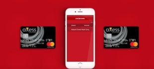 Anında akbank kredi kartı başvurusu 310x140 - Anında Akbank Axess Kredi Kartı Başvurusu
