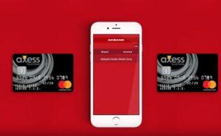 Anında akbank kredi kartı başvurusu 316x195 - Anında Akbank Axess Kredi Kartı Başvurusu