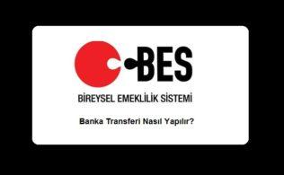 Banka değişikliğinde BES 316x195 - Adım Adım Başka Bankaya BES Transfer İşlemleri