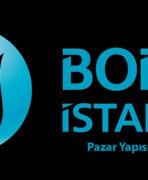 Borsa İstanbul Yeni Pazar Yapısı ve Endeks Kuralları 148x180 - Borsa İstanbul Yeni Pazar Yapısı ve Endeks Kuralları