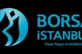 Borsa İstanbul Yeni Pazar Yapısı ve Endeks Kuralları 160x107 - Borsa İstanbul Yeni Pazar Yapısı ve Endeks Kuralları
