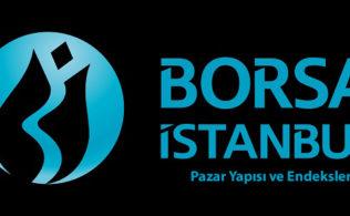 Borsa İstanbul Yeni Pazar Yapısı ve Endeks Kuralları 316x195 - Borsa İstanbul Yeni Pazar Yapısı ve Endeks Kuralları
