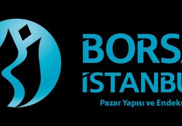Borsa İstanbul Yeni Pazar Yapısı ve Endeks Kuralları 360x250 - Borsa İstanbul Yeni Pazar Yapısı ve Endeks Kuralları