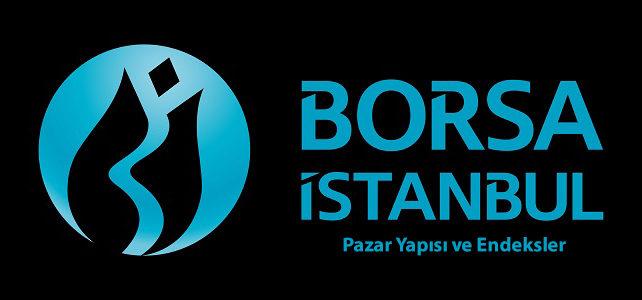 Borsa İstanbul Yeni Pazar Yapısı ve Endeks Kuralları 642x300 - Borsa İstanbul Yeni Pazar Yapısı ve Endeks Kuralları