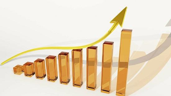 Borsada uzun vadeli yatırım stratejileri - Temettü Verimi En Yüksek Hisseler ve Temettü Tahminleri
