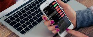 Canlı Borsa Takibi nasıl yapılır 310x124 - En İyi Canlı Borsa Takip Programları